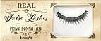 Benefit Real False Lashes - Prima Donna Lash With Box
