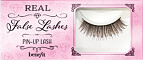 Benefit Real False Lashes - Pin-Up Lash With Box