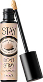 Benefit Stay Don't Stray 10ml Light/Medium