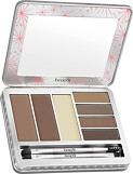 Benefit Brow Zings Pro Palette 11.8g Light/Medium
