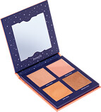 Benefit Miss Glow It All Highlighter Palette 16g