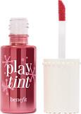 Benefit Playtint - Pink Lemonade Lip & Cheek Stain 6ml