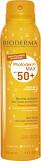 Bioderma Photoderm MAX Sun Mist SPF50+ 150ml
