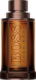 HUGO BOSS BOSS The Scent Absolute Eau de Parfum Spray 100ml