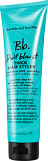 Bumble and bumble Don't Blow It Thick (H)Air Styler 150ml