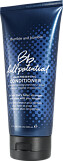 Bumble and bumble Full Potential Hair Preserving Conditioner 200ml