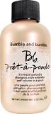 Bumble and bumble Prêt-à-Powder 56g