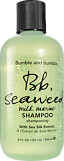 Bumble and bumble Seaweed Mild Marine Shampoo 250ml