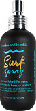 Bumble and bumble Surf Spray 125ml