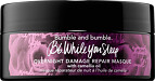 Bumble and bumble While You Sleep Overnight Damage Repair Masque 190ml