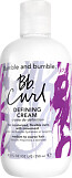 Bumble and bumble Curl Defining Cream 250ml