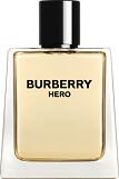 BURBERRY Hero Eau de Toilette Spray 100ml