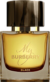 BURBERRY My BURBERRY Black Parfum Spray30ml