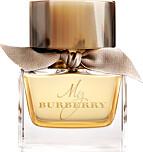 Burberry My Burberry Eau de Parfum Spray 30ml