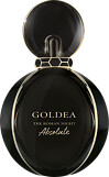 BVLGARI Goldea The Roman Night Absolute Eau de Parfum Spray