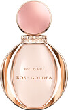 BVLGARI Rose Goldea Eau de Parfum Spray 90ml
