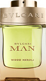 BVLGARI Man Wood Neroli Eau de Parfum Spray 100ml