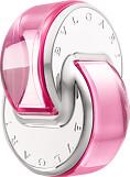 BVLGARI Omnia Pink Sapphire Eau de Toilette Spray 65ml Omnialandia Edition