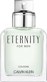 Calvin Klein Eternity For Men Cologne Eau de Toilette Spray 50ml