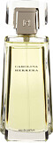 Carolina Herrera Eau de Parfum Spray 100ml