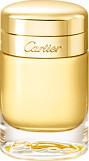 Cartier Baiser Vole Essence de Parfum Spray 40ml