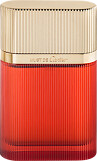 Cartier Must Parfum Spray 50ml