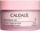 CaudalieResveratrol-Lift Firming Night Cream 50ml
