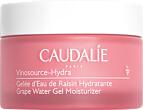 Caudalie Vinosource-Hydra Grape Water Gel Moisturiser 50ml