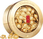 Elizabeth Arden Advanced Ceramide Capsules Daily Youth Restoring Serum 60