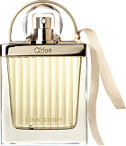 Chloé Love Story Eau de Parfum Spray 50ml
