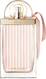 Chloé Love Story Eau de Toilette Spray 75ml