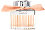 Chloe Rose Tangerine Eau de Toilette Spray 50ml