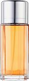 Calvin Klein Escape Eau de Parfum Spray 50ml