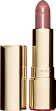 Clarins Joli Rouge Brillant Lipstick 3.5g 705S Soft Berry