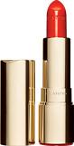 Clarins Joli Rouge Lipstick 3.5g 761 - Spicy Chili