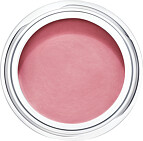 Clarins Ombre Velvet Eyeshadow 4g 02 - Pink Paradise