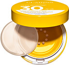 Clarins Mineral Sun Care Compact for Face SPF 30 11.5ml