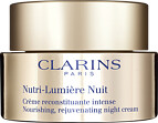 Clarins Nutri-Lumiere Night Cream 50ml