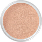 bareMinerals All-Over Face Color 0.85g