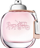 Coach Eau de Toilette Spray 90ml