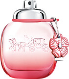 Coach Floral Blush Eau de Parfum Spray 50ml