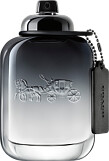 Coach For Men Eau de Toilette Spray 100ml
