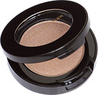 Daniel Sandler Sheer Satin Shadow 2g Gilded Taupe