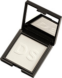 Daniel Sandler Invisible Veil Blotting Powder 9.5g