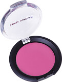 Daniel Sandler Watercolour Crème Rouge Blusher 3.5g Hot Pink