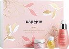 Darphin Intral Soothing Botanical Wonders 30ml Gift Set