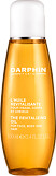Darphin The Revitalizing Oil 100ml