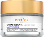 Decleor Lavender Fine Light Day Cream 50ml
