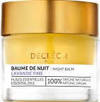 Decleor Lavender Fine Night Balm 15ml