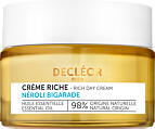 Decleor Neroli Bigarade Rich Day Cream 50ml